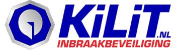 Slotenmaker Amsterdam KiLiT NL